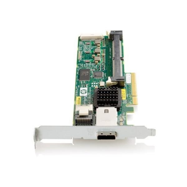 【送料無料】HP 615732-B21 [Ethernet 1Gb 2ポート 332T ネットワークアダプター] 【同梱配送不可】【代引き・後払い決済不可】【沖縄・北海道・離島配送不可】