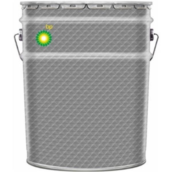 【送料無料】BP ガソリン車用エンジンオイル vervis ( バービスキュート ) 0W-20 ( SN・GF-5 ) 部分合成油 ( 20L )