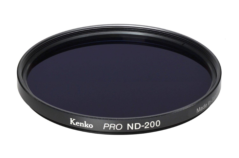 【送料無料】ケンコー 82S PRO-ND200 [NDフィルター 82mm]