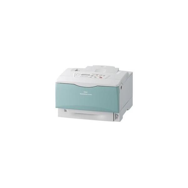 【送料無料】NEC PR-L8250N MultiWriter 8250N [A3モノクロレーザープリンタ] 【同梱配送不可】【代引き・後払い決済不可】【沖縄・北海道・離島配送不可】