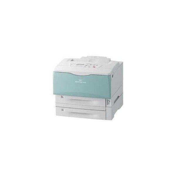 【送料無料】NEC PR-L8450NW MultiWriter 8450NW [A3モノクロレーザープリンタ] 【同梱配送不可】【代引き・後払い決済不可】【沖縄・離島配送不可】