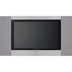 【送料無料】Rinnai DS-1500HV [浴室テレビ (15V型)]