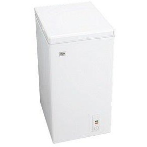 【送料無料 JF-NC66F-W】ハイアール JF-NC66F-W ホワイト (66L・上開き式)] [冷凍庫 (66L・上開き式)], スポーツインナーsportsTK:f6f8e3f6 --- officewill.xsrv.jp