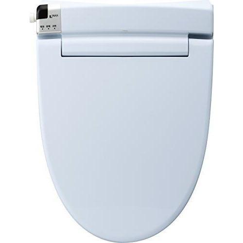 INAX CW-RT10 BB7 ブルーグレー [温水洗浄便座] 温水便座 INAX スリムボディ 簡単取り付け