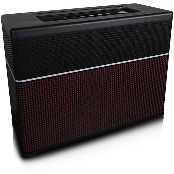 【送料無料】Line6 AMPLIFi 150 [Bluetooth対応/専用リモートアプリ(iOS互換)対応ギターアンプ]