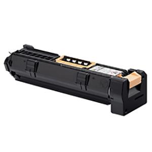 純正品 XEROX CT350765 ストアー プリンタードラムカートリッジ メーカー再生品 メーカー直送