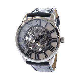 Salvatore Marra SM16101-SSWH [手巻式腕時計 (メンズ)]