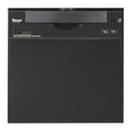 【送料無料】 食洗機 ビルトイン リンナイ RKW-C401C(A) ブラック [食器洗い乾燥機 (スライドオープンタイプ 5人用)]