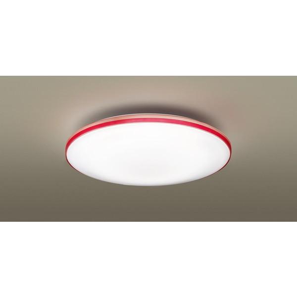 【送料無料】PANASONIC LGBZ0524 [洋風LEDシーリングライト (~6畳/調色・調光 リモコン付き サークルタイプ )]