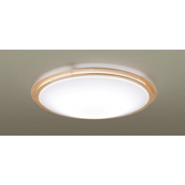 【送料無料】PANASONIC LGBZ3500 [洋風LEDシーリングライト (~12畳/調光・調色)]