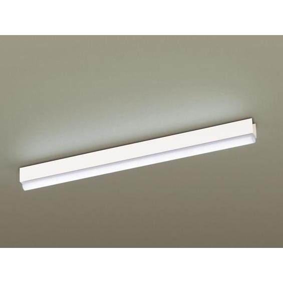 【送料無料】PANASONIC LGB50603LB1 [LED建築化照明器具(昼白色/調光)]