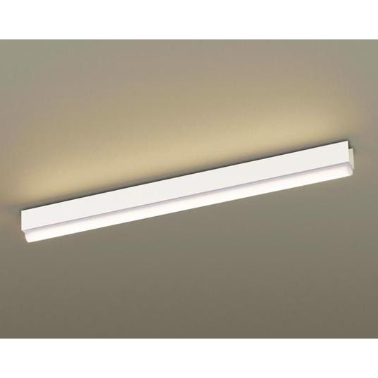 【送料無料】PANASONIC LGB50605LB1 [LED建築化照明器具(電球色/調光)]