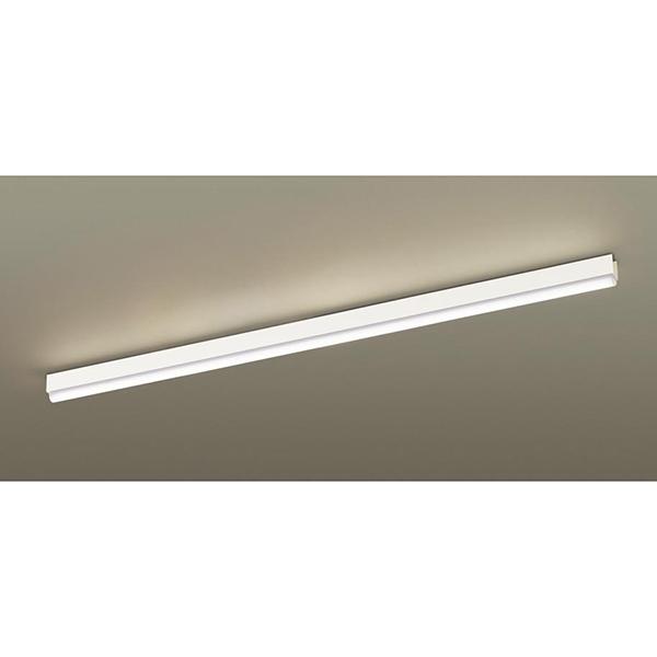 【送料無料】PANASONIC LGB50610LB1 [LED建築化照明器具(温白色/調光)]
