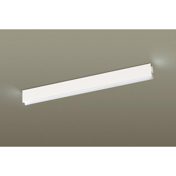 【送料無料】PANASONIC LGB50623LB1 [LED建築化照明器具(昼白色/調光)]