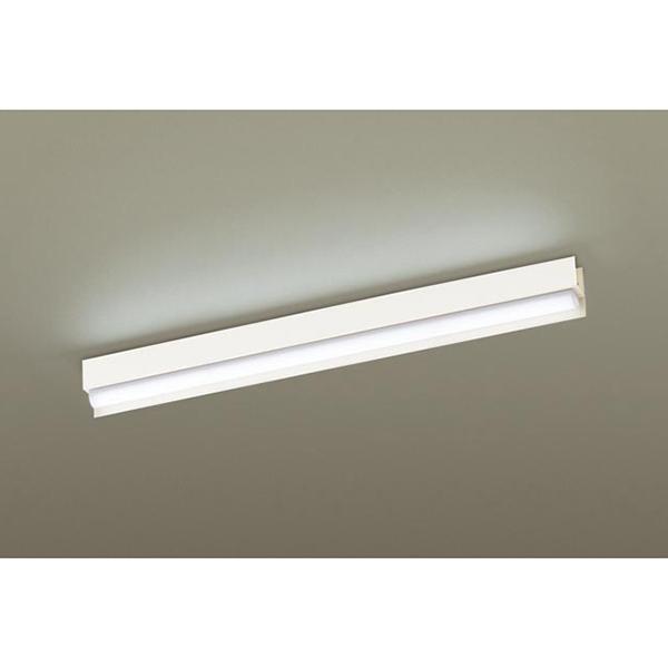 【送料無料】PANASONIC LGB50653LB1 [LED建築化照明器具(昼白色/調光)]