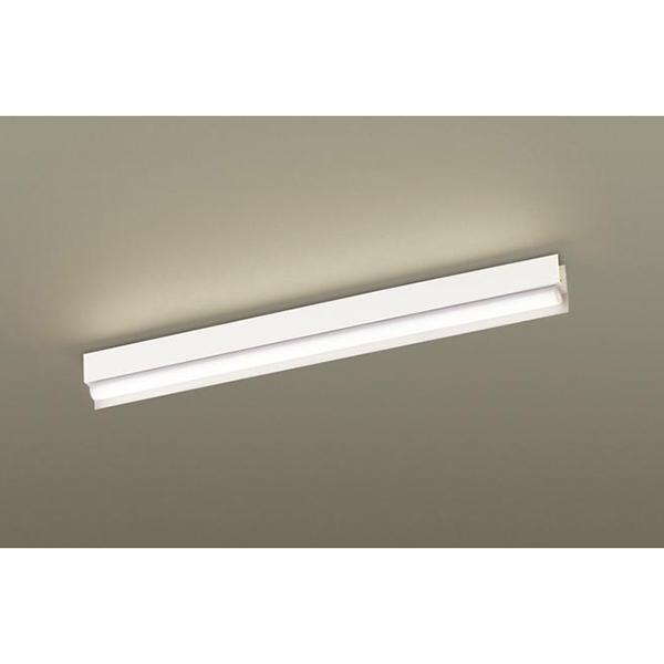 【送料無料】PANASONIC LGB50654LB1 [LED建築化照明器具(温白色/調光)]