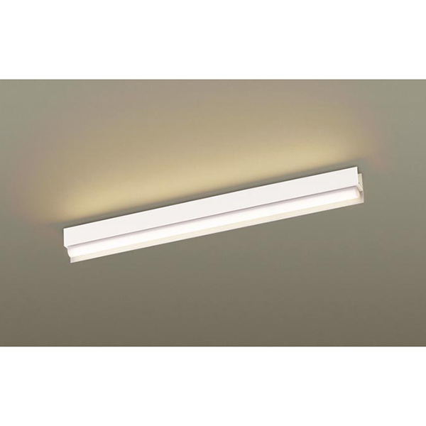 【送料無料】PANASONIC LGB50655LB1 [LED建築化照明器具(電球色/調光)]