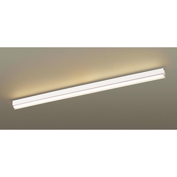 【送料無料】PANASONIC LGB50661LB1 [LED建築化照明器具(電球色/調光)]