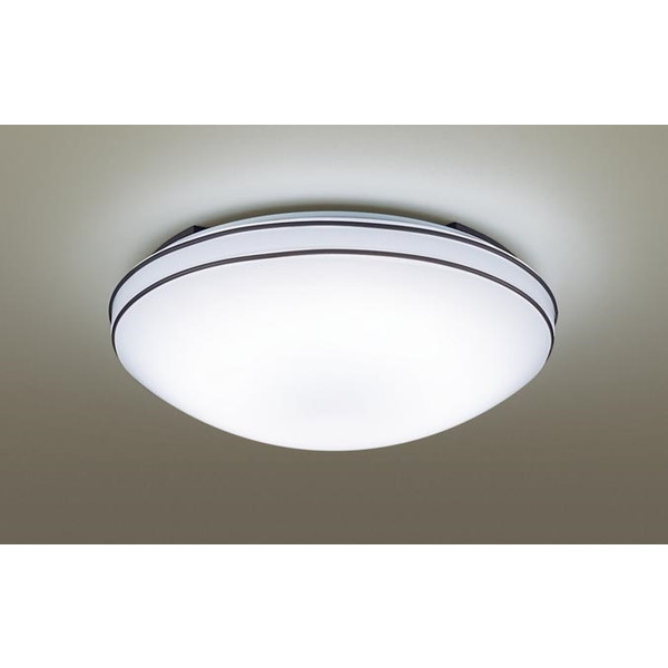 PANASONIC LGB52642LE1 [LED小型シーリングライト(昼白色)]