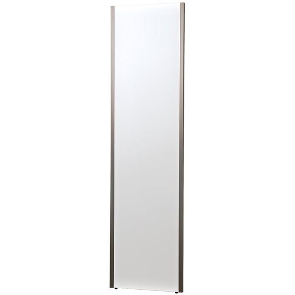リフェクス J.フロント建装 シャンパンゴールド 日本製] メーカー直送 SG [割れない軽量な鏡・ロング姿見(40×150cm) NRM-4