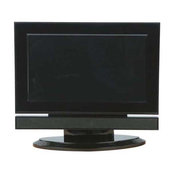【送料無料】東谷 DIS-420 [ディスプレイTV 20インチ]◆代引き不可◆