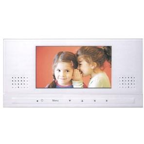 watex XL-718 [浴室テレビ (7V型)]