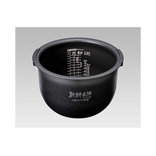 【送料無料】TIGER JPB1091 [炊飯器用内釜(JPB-A180KG/JPB-A180RG/JPB-A180WG用)]