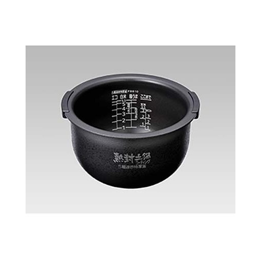 【送料無料】TIGER JPB1096 [炊飯器用内釜(JPB-B100K/JPB-B100W用)]