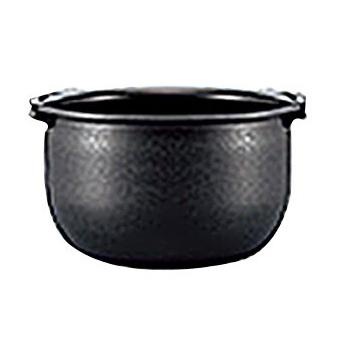 【送料無料】TIGER JPB1490 [炊飯器用内釜(JPB-H181KU/JPB-H181WU用)]