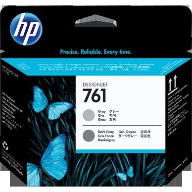 【送料無料】HP CH647A [プリントヘッド]【同梱配送不可】【代引き不可】【沖縄・北海道・離島配送不可】