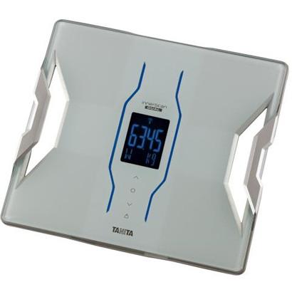 【送料無料】タニタ 体重計 RD-907-WH ホワイト インナースキャンデュアル スマホ対応 アプリ TANITA RD907 体組成計 体脂肪計 父の日 プレゼントにおすすめ BMI 筋肉量 筋質点数 推定骨量 内臓脂肪レベル 基礎代謝量 体内年齢