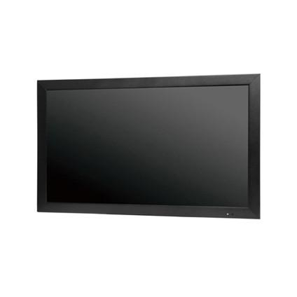 【送料無料】ADTECHNO SH1850S [18.5型ワイド フルHD液晶ディスプレイ]【同梱配送不可】【代引き不可】【沖縄・北海道・離島配送不可】
