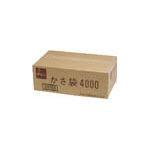 【送料無料】KPH4000