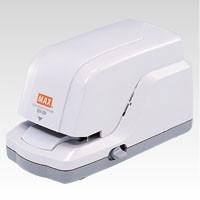 【送料無料】MAX 1318-EH90024 電子ホッチキス EH-20
