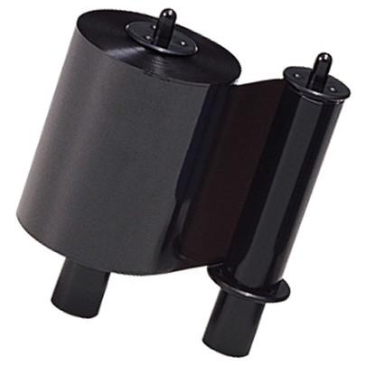 【送料無料】MAX 1318-BP91032 インクリボン BP-R業務用ブラック 10個入り