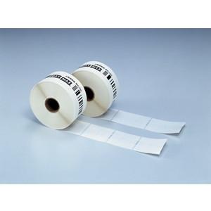 【送料無料】MAX 1318-IL90290 上質感熱紙ラベル50巻 LPS4046VP