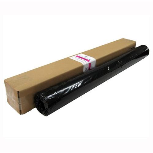 【送料無料】1318-IJMW-9130 大判インクジェット用マット合成紙 914mm