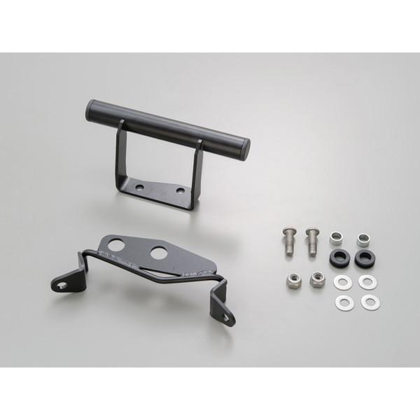 デイトナ D90988 [モーターマウントガジェットホルダー■BOLT(ABS)/R-SPEC(ABS) ('14~'15)]