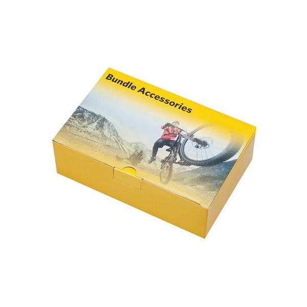【送料無料】デイトナ D90379 [Kodak PIXPRO SP360用 フルアクセサリーセット]
