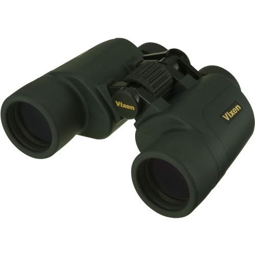 vixen アスコットZR8X42WP(W) アスコット [双眼鏡(8倍・42mm)]