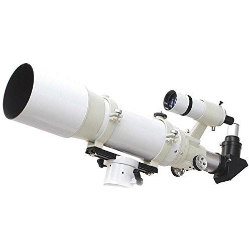 【送料無料】ケンコー SE120 NEWスカイエクスプローラー [天体望遠鏡(鏡筒のみ)]