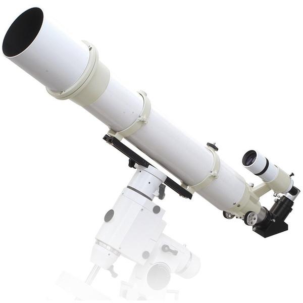 【送料無料】ケンコー SE120L NEWスカイエクスプローラー [天体望遠鏡(鏡筒のみ)]