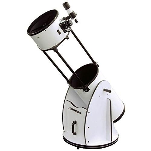 【送料無料】ケンコー SE300D NEWスカイエクスプローラー [天体望遠鏡]