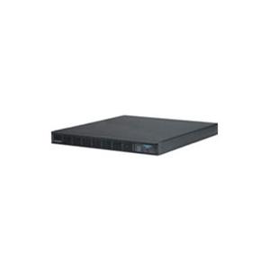 ICT機器の高性能化要求による高密度搭載や発熱、冷却対策が必要なデータセンター、サーバールームに最適です。 ユタカ電機製作所 YEUP-151SPAM4 Super Powerシリーズ [常時インバータ方式UPS(オンサイト保守サービス4年つき)]
