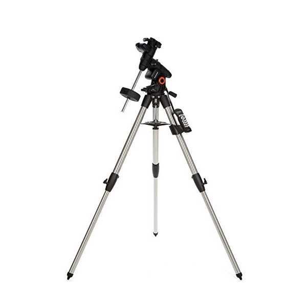 【送料無料】CELESTRON CE91519 ADVANCED VXシリーズ [天体望遠鏡(赤道儀のみ)]