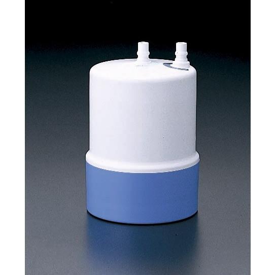 【送料無料】KVK Z640 浄水器用カートリッジ 取替え用