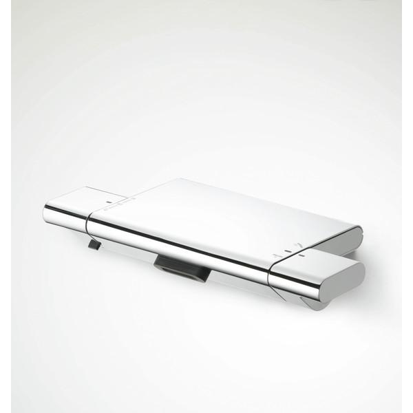 【送料無料】KVK KF900 サーモシャワー