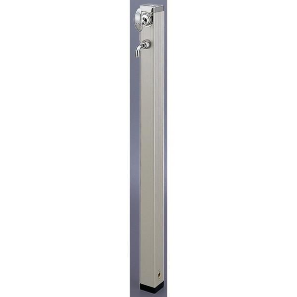 【送料無料】KVK LFM902 混合水栓柱1000mm