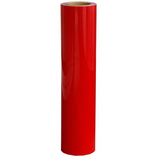 【4/1 20時から4時間限定ポイント5倍!】【送料無料】アサヒペン PC003 ペンカル 500mmX25m (濃赤)