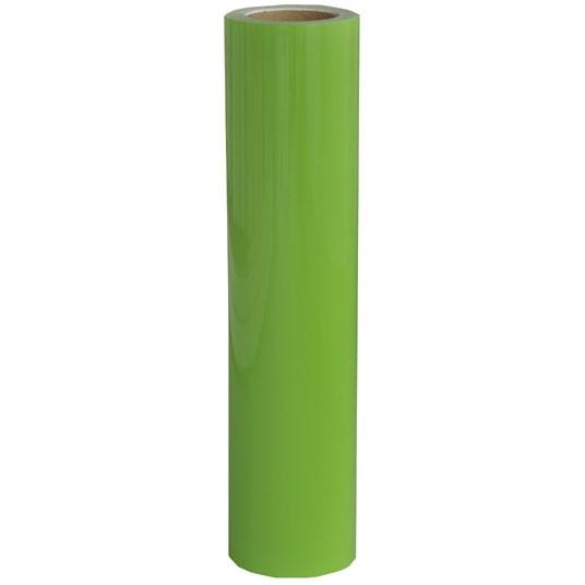 アサヒペン PC008 ペンカル 500mmX25m (黄緑)